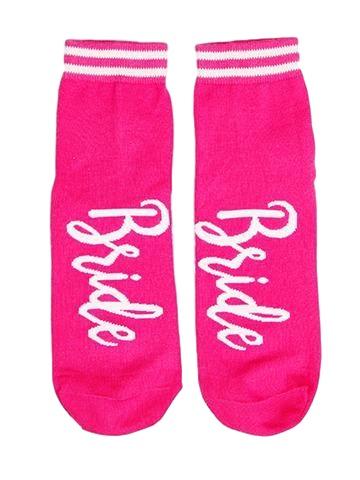 bride socks australia