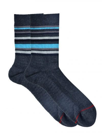 cloud9 comfort socks